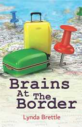 Brains at the Border