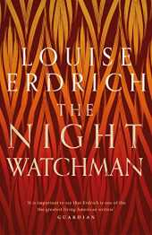 The Night Watchman (English Edition)