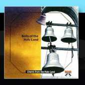 Vol. 30-Bells of The Holy Land [Import Allemand]