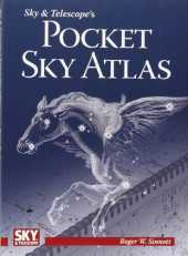 Sky & Telescope´s Pocket Sky Atlas