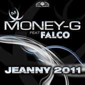 Jeanny 2011 (Extended Mix)