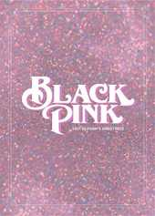 YG Entertainment Blackpink - 2021 Season's Greetings Extra Photocards Set