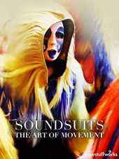 Soundsuits: The Art of Movement [OV]