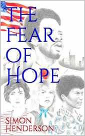 The Fear of Hope (English Edition)
