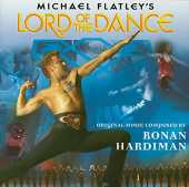 Michael Flatley´s Lord Of The Dance