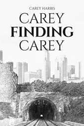 Carey Finding Carey (English Edition)