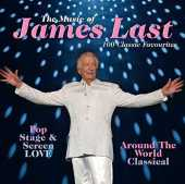 The Music of James Last: 100 Classic Favourites