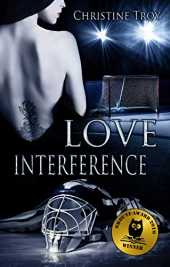 Love Interference