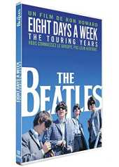 Beatles: Eight Days A Week-The Touring Years