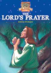 The Lord's Prayer [Animated] [Import anglais]