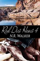 Red Dirt Heart 4 (Red Dirt Heart Series) (English Edition)