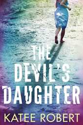 The Devil´s Daughter (Hidden Sins Book 1) (English Edition)
