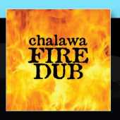 "Fire Dub by Sly & Robbie & ""Horsemouth"" Wallace Chalawa"