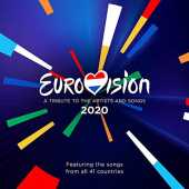 Eurovision - a Tribute to Artists and Songs 2020