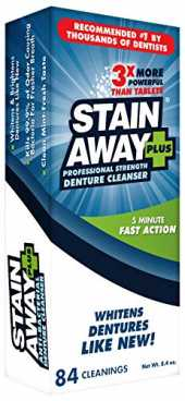 Regent Labs StainAway Plus, 8.1-Ounce by Regent Labs