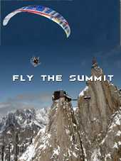 Fly the Summit