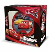 Asmodee Italie Dobble Cars édition italienne, 8234 - version italienne