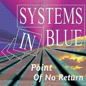 Point Of No Return (Maxi Version)