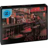 Angel Heart - Limited Steelbook Edition (4K Ultra HD   Blu-ray 2D)