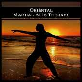 Oriental Martial Arts Therapy