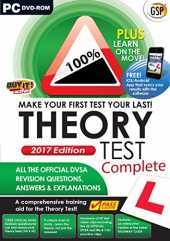 Driving Theory Test [import anglais]