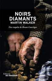 Noirs Diamants (Grands Formats) (French Edition)
