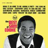 The Best of Sam Cooke