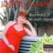 Becoming a Woman Again [Import USA]