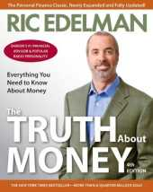 The Truth About Money 4th Edition (English Edition)
