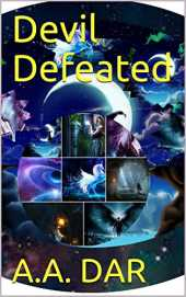 Devil Defeated (1) (English Edition)