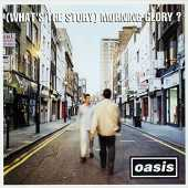 (What´s The Story) Morning Glory? [Vinilo]