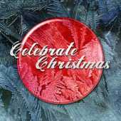 Celebrate Christmas (feat. Salient & Trump Tight)