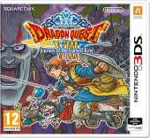 Dragon Quest VIII: Journey Of The Cursed King [Importación Inglesa]