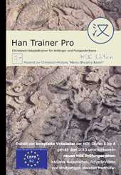 Han Trainer Pro HSK Edition [import allemand]