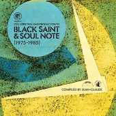 IF MUSIC PRESENTS YOU NEED THIS: AN INTRODUCTION TO BLACK SAINT & SOUL NOTE RECORDS (1975 TO 1985) C [Vinilo]