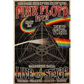 Poster - Pink Floyd - Dark Side Tour mur Art New 241342