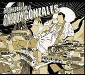 Unspeakable Chilly Gonzales [Vinilo]