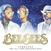 Timeless: The All-Time Greatest Hits [Vinilo]