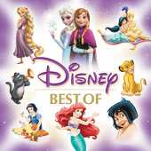 Best of Disney [French ed.]