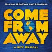 Come from Away [Musical] [Import USA]