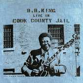 Live In Cook County Jail [Vinilo]