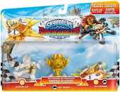 Skylanders SuperChargers: Racing Sky Pack by Activision
