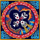 Rock And Roll Over [Vinilo]