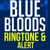 Blue Bloods Theme Ringtone