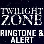 The Twilight Zone Theme Ringtone