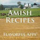 Amish Recettes